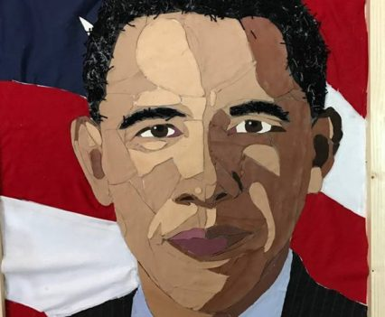 Scart_Obama